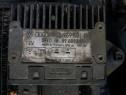 Modul, Releu electroventilator Audi A4 B7 2.7tdi, 3.0tdi, 8E