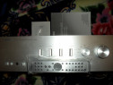 YAMAHA A-S300, amplificator cu tranzistori, 2X95W, nou, la