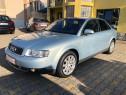 Audi a4 euro 4 inmatriculat ro