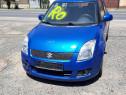 Dezmembrez Suzuki Swift 1.3 DDIS ( diesel ) An 2005- 2010