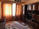Apartament 2 camere ultracentral Decebal, decomandat