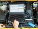 Diagnoza auto Ford Opel si la domiciliul clientului