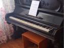 Pianina Albert Fahr,Zeitz