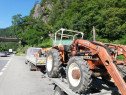 Tractor fiat 540 dtc