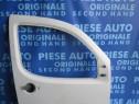 Portiere fata Fiat Doblo