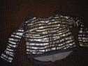 Bluza jennifer lopez ( marimea s )