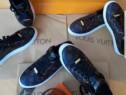 Adidași/sneakersi firmă/model nou/diverse mărimi