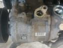 Compresor Clima VW passat B8 2.0 tdi 110kw CRLB 5Q0820803F