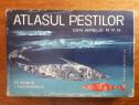 Atlasul pestilor din apele RPR - Th. Busnita / C44P