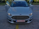 Ford mondeo titanium-edition -2.0 tdi – business pachet