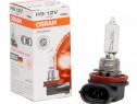 Bec Osram H9 12V 65W PGJ19-5 64213