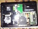 Laptop asus k50af-sx031l dezmembrez