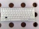 Tastatura laptop acer a110 a150 d150 d250 zg5 : VAEZG5G00020