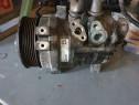 Pompa servo directie dynamic drive BMW F07 F01 F02 6788906