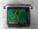Modul calculator cartela far TMS xenon BMW seria 7 F01 F02