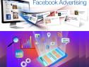 Planul de Marketing - Publicitate Online Firme - Adwords, FB