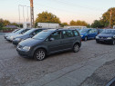 VW Touran 1.9/2.0 Diesel TDI/2004/2008-Finantare