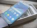 Samsung galaxy a5 2017 nou a520 ultimul model garantie blue