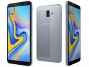 Samsung Galaxy j6 + j 6 Plus Duos Dual Sim ca NOU 32 GB Ecra