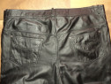 Pantaloni firma RABERG GENERATION (Germania) model clasic