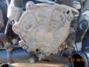Pompa vacuum Audi A3 Q3 Q5 Passat B7 Touran Caddy Golf 6 Leo