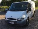 Ford transit 2005 recent adusa !! Inmatriculata Ro