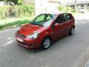 Ford Fiesta 2007 - 1.4 diesel - 139.000 Km - Stare f. buna