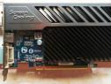 Placa video pci-e 256mb gigabyte hd2400xt GV-RX24T256H