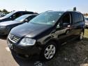 VW Touran 2006 - 2.0d - 140 cp - Recent inmatriculat