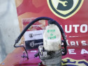 Pompa servo electrica opel astra g / opel zafira