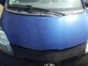 Capota Toyota Aygo 2006-2012 capota motor dezmembrez Toyota