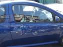 Usa Toyota Aygo 2006-2012 usa dreapta dezmembrez