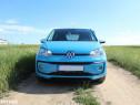 Volkswagen up! Move Up! BMT 4 Usi 75 CP / 55KW