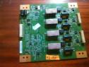 Modul T370HW04 V0 LED Driver BD. 37T06-D04