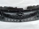 Grila radiator Opel Corsa D facelift