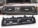 Grila centrala ventilatie BMW F10 F11 F18