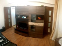 Apartament 2 camere central,renovat,partial mobilat,ieftin !