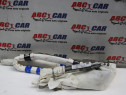 Airbag cortina dreapta Audi A4 B8 8K Avant cod: 8K0880742D