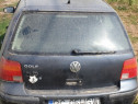Haion Vw Golf 4