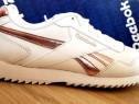 37.5,38.5_adidasi femei Reebok_piele_cutie_Nu Puma,Nike_6377