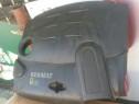 Capac plastic motor renault kangoo