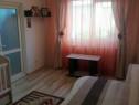 Apartament 2 camere Cora