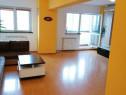 Apartament 2 camere 70 mp Calea Vacaresti metrou Tineretului