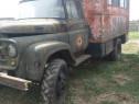 Camion srd