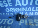 Motoras stergator far Saab 9-5: 0390206948 // 0390206949