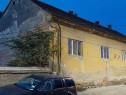 Casa in Simleu Silvaniei