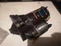 Electromotor motor cod rhr