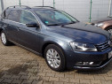 Volkswagen passat 2.0 tdi blue motion - an 2012