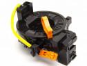 Spirala airbag toyota hilux 84306-0k020 84306-0k021