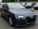 Audi a4 s-tronic navigation